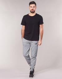Kleidung Herren Jogginghosen Puma SWEAT PANT Grau