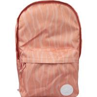 Taschen Rucksäcke Converse EDC Poly Backpack 10003331-A07