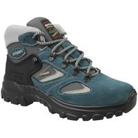 Schuhe Damen Wanderschuhe Grisport Octane 13320S8G