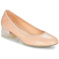Schuhe Damen Pumps Hispanitas ANDROS-T Rose