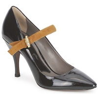 Schuhe Damen Pumps Etro SHIRLEY