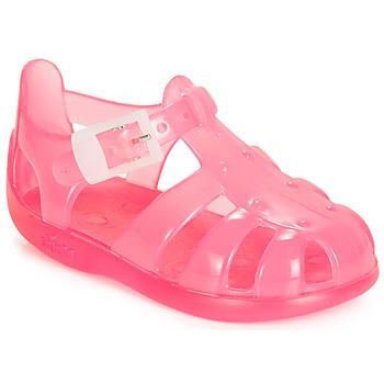 Schuhe Mädchen Wassersportschuhe Chicco MANUEL Rose