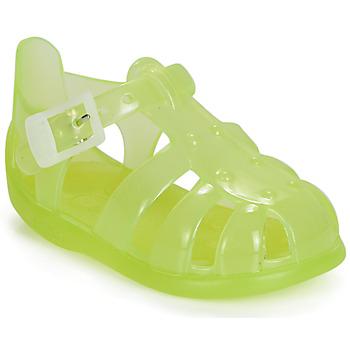 Schuhe Kinder Wassersportschuhe Chicco MANUEL Gelb
