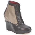 Low Boots Antonio Marras CALIB