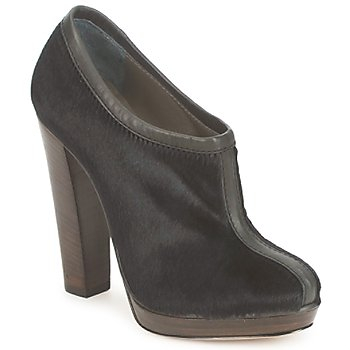 Kallisté Ankle Boots BOTTINE 5950