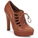 Ankle Boots Sebastian AYCU