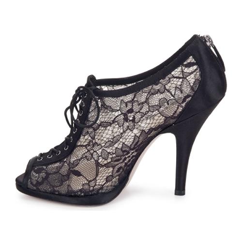 Sebastian Sebastian Sebastian GRIPO Schwarz  Schuhe Ankle Stiefel Damen 5e00a1