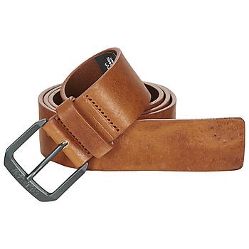 Accessoires Herren Gürtel Replay AM2515000-A3077-047 Braun