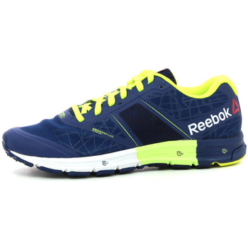 REEBOK Herrenschuhe Reebok Herrenschuhe One Cushion 2.0 CIT