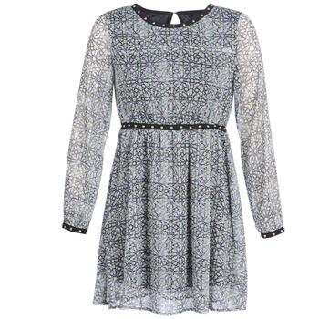 Kleidung Damen Tops / Blusen Smash RYAN Grau