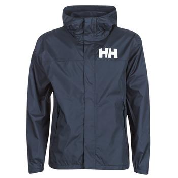 Kleidung Herren Windjacken Helly Hansen ACTIVE 2 JACKET Marine