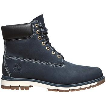 Schuhe Herren Wanderschuhe Timberland Radford 6 Boot WP