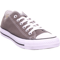 Schuhe Herren Sneaker Low All Star - 1J794C grau