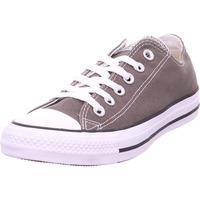 Schuhe Herren Sneaker Low Allstar - 1J794C grau
