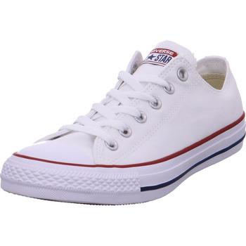 Converse Sneaker NV