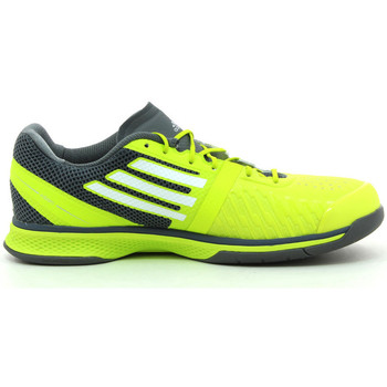 adidas Performance Adizero Counterblast