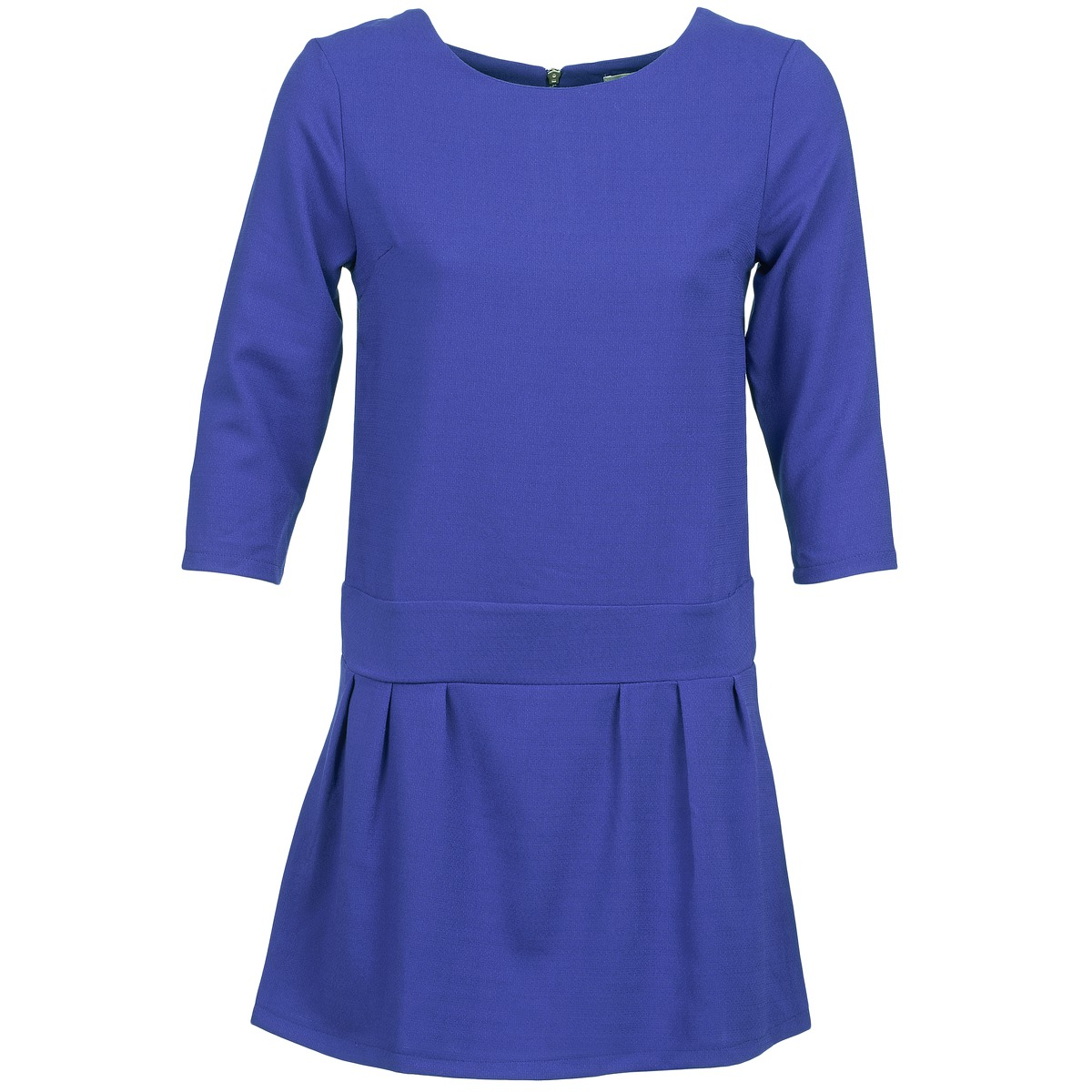 Betty London CANDEUR Blau