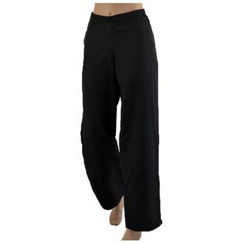Kleidung Damen Jogginghosen Puma Technisch hose