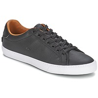 Sneaker Low Lacoste GRAD VULCUS