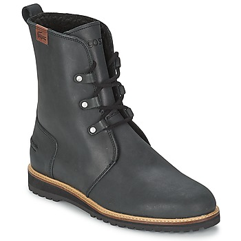 Boots Lacoste BAYLEN 4