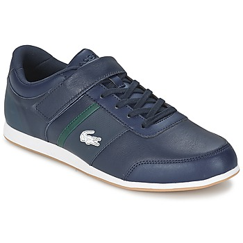 Lacoste Embrun Rei