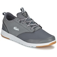 Sneaker Low Lacoste L.IGHT 2.0 REI
