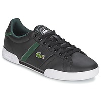 Sneaker Low Lacoste DESTON PUT