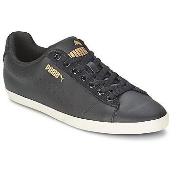 Sneaker Low Puma CIVILIAN CDR