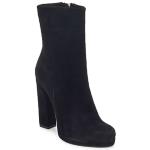 Low Boots Michael Kors 17071