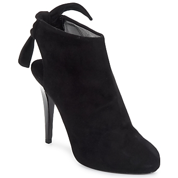 Ankle Boots Michael Kors 17124