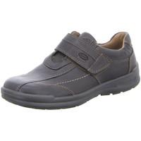 Schuhe Herren Slipper Jomos Slipper 419206,12,343 braun