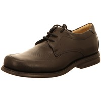 Schuhe Herren Derby-Schuhe Anatomic & Co Schnuerschuhe Anatomics New Recife Floater Black NEW RECIFE schwarz