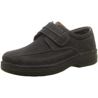 Schuhe Herren Slipper Ara Slipper 11-17101-12 schwarz