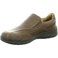 Schuhe Herren Slipper Jomos Slipper 7518-41804-2 419208/37-370 braun