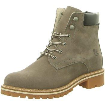Schuhe Damen Wanderschuhe Diverse Stiefeletten 262 306 000 202 grau