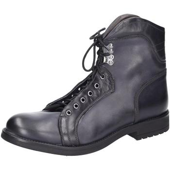 Schuhe Damen Boots J.p. David Stiefeletten 349256 schwarz