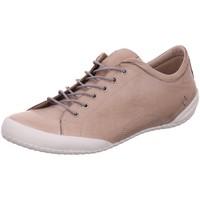 Schuhe Damen Sneaker Low Andrea Conti Schnuerschuhe 0340559031-Sporty 0340559031 rosa