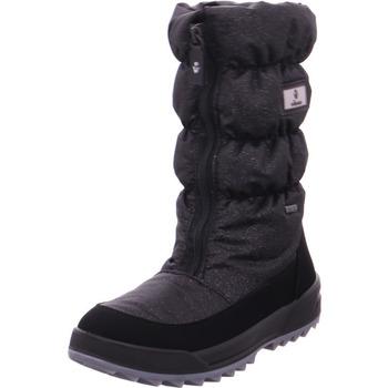 Schuhe Damen Schneestiefel Vista - 11-31322 schwarz