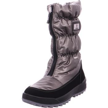 Schuhe Damen Schneestiefel Vista - 11-31322 grau