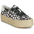 Schuhe Damen Sneaker Low MTNG