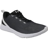 Schuhe Damen Indoorschuhe Under Armour W Squad 2 3020149-001