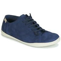Schuhe Herren Derby-Schuhe Camper PEU CAMI Marine