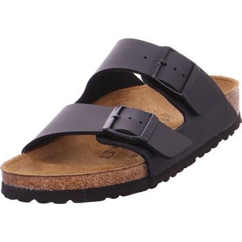 Pantoletten Pantoffeln - 0051793
