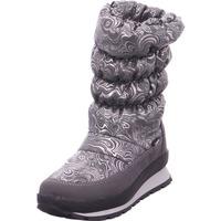 Schuhe Kinder Schneestiefel Vista - 24-K5021 grau