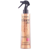 Beauty Haarstyling L'oréal Elnett Protector Calor Spray Fijador Volumen  17