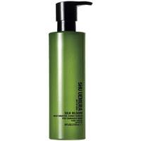 Beauty Spülung Shu Uemura Silk Bloom Conditioner  250 ml