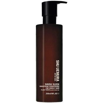 Beauty Spülung Shu Uemura Shusu Sleek Conditioner  250 ml
