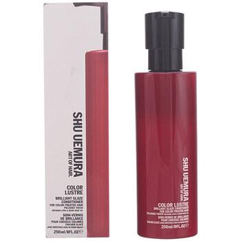 Beauty Spülung Shu Uemura Color Lustre Brilliant Glaze Conditioner  250 ml