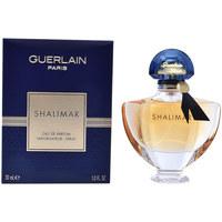 Beauty Damen Eau de parfum  Guerlain Shalimar Edp Zerstäuber  30 ml