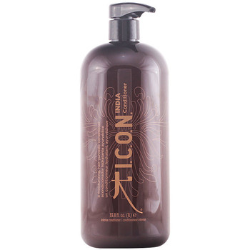Beauty Spülung I.c.o.n. India Conditioner